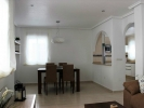Detached Villa, Ciudad Quesada, 3 bed, 2 bath Resale