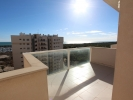 Apartment in Guardamar del Segura, Costa Blanca South