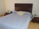 Resale/Town House/Guardamar del Segura