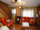 Resale/Apartment/San Fulgencio