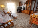 Resale - Apartment - Guardamar del Segura - Beach
