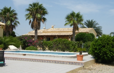 Country house - Resale - Dolores - Dolores