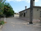 Resale - Country house - Torrellano