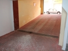 Resale - Garage - Guardamar del Segura - Center