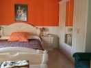 Reventa - Country house - Dolores -