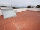 Reventa - Country house - Elche