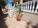 Resale - Townhouse - Guardamar del Segura - El Edén - Los Estaños
