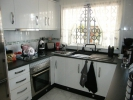 Resale - Semi Detached House - Daya Nueva