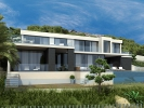 Resale - Villa - Altea