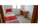 Resale - Business premises - La Marina