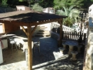 Resale - Country house - Torremendo