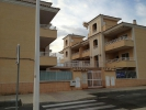 New Build - Apartment - La Marina
