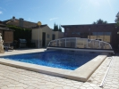 Reventa - Country house - Crevillente