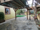 Resale - Country house - Orihuela