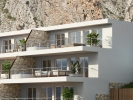 Reventa - Apartmento - Altea
