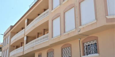 Apartment - Resale - Dolores - Dolores