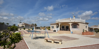 Country house - Resale - La Marina - La Marina