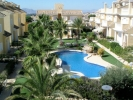 Resale - Semi Detached House - La Marina
