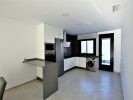 New Build - Semi Detached House - Benijofar