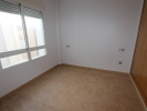 Resale - Townhouse - Benejuzar