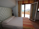 Resale - Villa - Guardamar del Segura - Beach