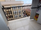 Reventa - Apartmento - Guardamar del Segura - Center