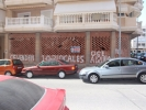 Resale - Business premises - Guardamar del Segura - Beach