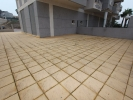 Reventa - Business premises - Guardamar del Segura -