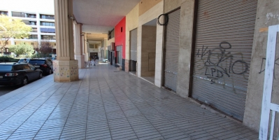 Business premises - Resale - Guardamar del Segura - Center