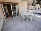 Resale - Townhouse - Guardamar del Segura - Center