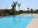 Resale - Apartment - Orihuela Costa