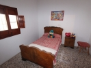 Reventa - Country house - Daya Vieja -