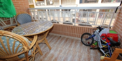 Apartmento - Reventa - Guardamar del Segura - Center