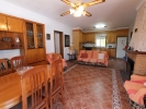 Reventa - Country house - La Romana