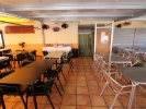Reventa - Business premises - Guardamar del Segura - Center