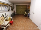 Resale - Townhouse - Guardamar del Segura - Beach
