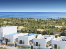 Resale - Apartment - Guardamar del Segura - Guardamar Hills
