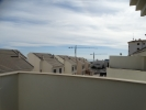 Resale - Townhouse - Guardamar del Segura - Guardamar Hills
