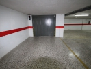 Reventa - Garage - Guardamar del Segura - Center