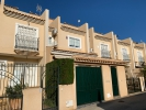 Resale - Townhouse - Guardamar del Segura - Pinomar