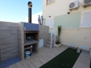 Resale - Townhouse - Guardamar del Segura - Campomar beach