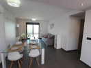 Resale - Apartment - Guardamar del Segura - El Raso