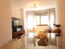Resale - Apartment - Elche