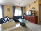 Resale - Apartment - Guardamar del Segura - Campomar beach