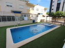 Resale - Apartment - Guardamar del Segura - SUP 7 - Sports Port