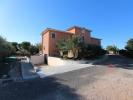 Resale - Villa - Elche - El Altet