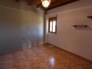 Reventa - Country house - Guardamar del Segura -